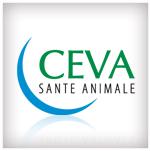 Sur-mesure Ceva Santé Animale