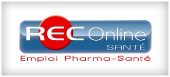 Consultez toutes les offres d'emploi du secteur médical, pharmaceutique et santé. Postulez directement en ligne pour des emplois en France ou à l'étranger