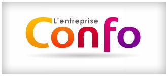 Logo l'entreprise Conforama