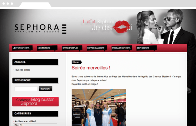 Agence-DND-Creation-Site-Blog-RH-Sephora-10