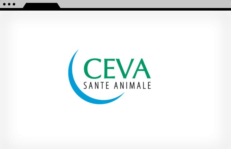 Agence-DND-Creation-Site-Sur-Mesure-Ceva-Sante-animale