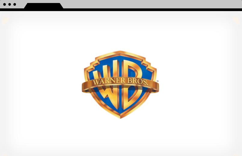 Agence-DND-Creation-Site-Sur-Mesure-Warner-Bros