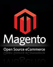 Magento ecommerce 1.4 Stable