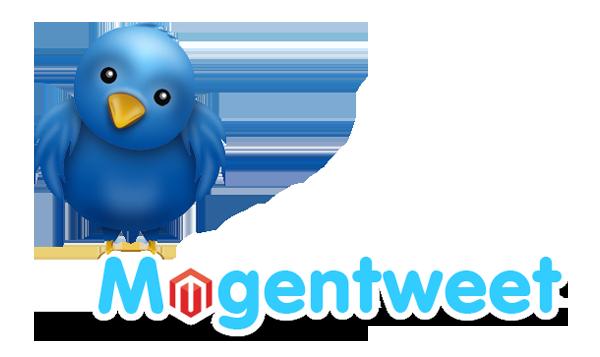 DnD-Magentweet-Magento-Widget-for-Twitter