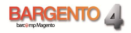 Logo Bargento 4