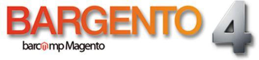 Bargento 4 du 28 mai 2010 : ouverture de la billeterie