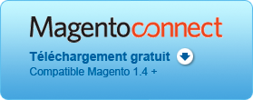 Telecharger Magentweet sur magentoconnect