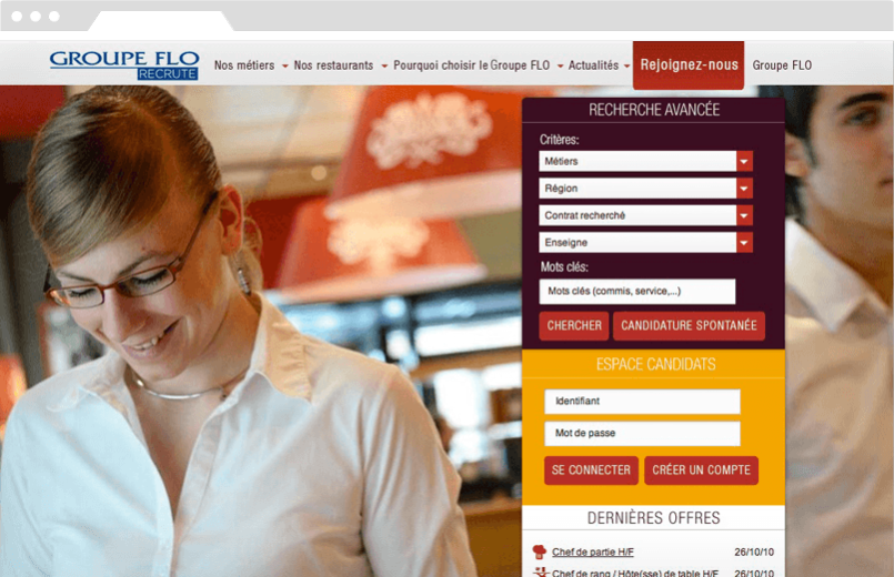 Agence-DND-Creation-Site-Corporate-Groupe-Flo-10