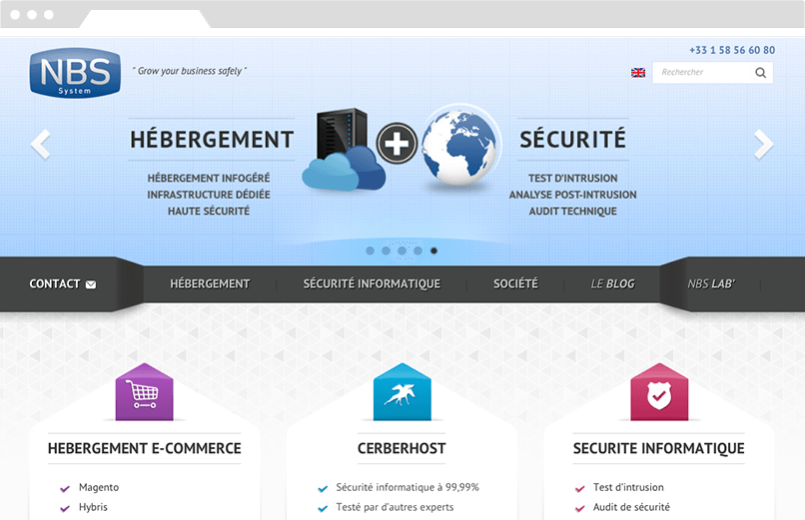 Agence-DND-Creation-Site-ECommerce-NBS-System-10