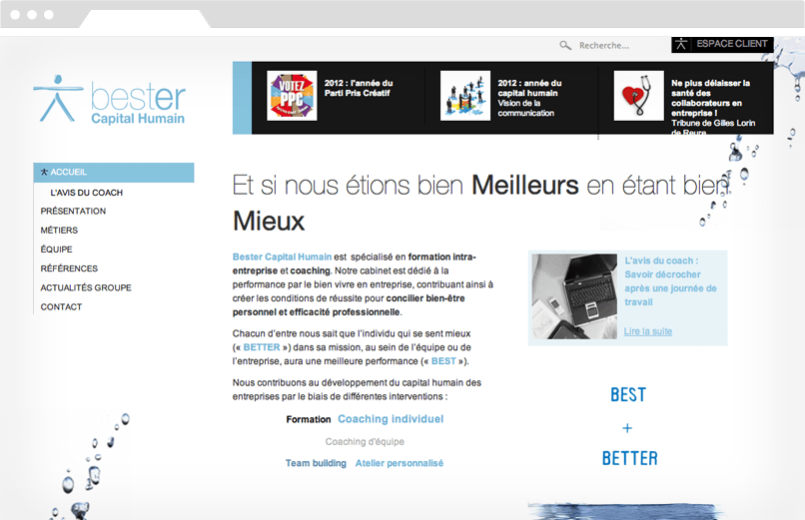 Agence-DND-Creation-Site-Corporate-Bester-Capital-Humain