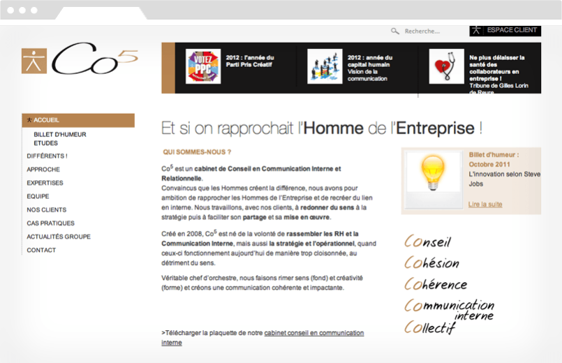Agence-DND-Creation-Site-Corporate-CO5