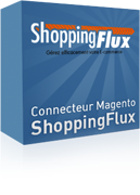 Extension Shopping Flux