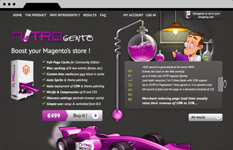 Agence-DND-Creation-Site-ECommerce-Nitrogento