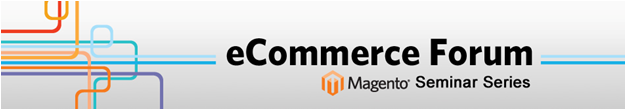 eCommerce-Forum-les-experts-magento