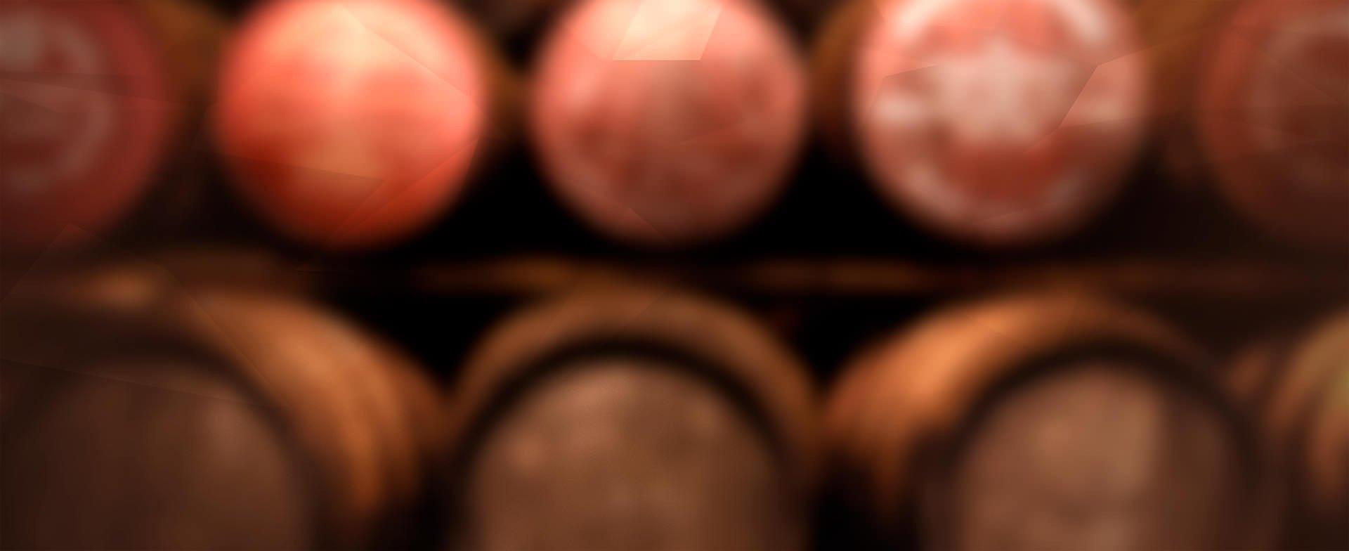 Agence-DND-Creation-Background-Site-ECommerce-Maison-du-Whisky-v2