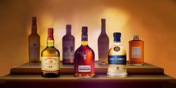 Agence-DND-Creation-Liste-Site-ECommerce-Maison-du-Whisky