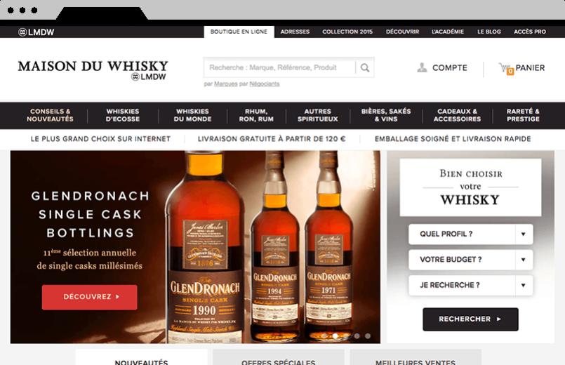 Agence-DND-Creation-Site-ECommerce-Maison-du-Whisky-10