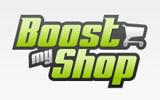 logo BoostMyShop