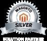 Agence partenaire Silver Magento