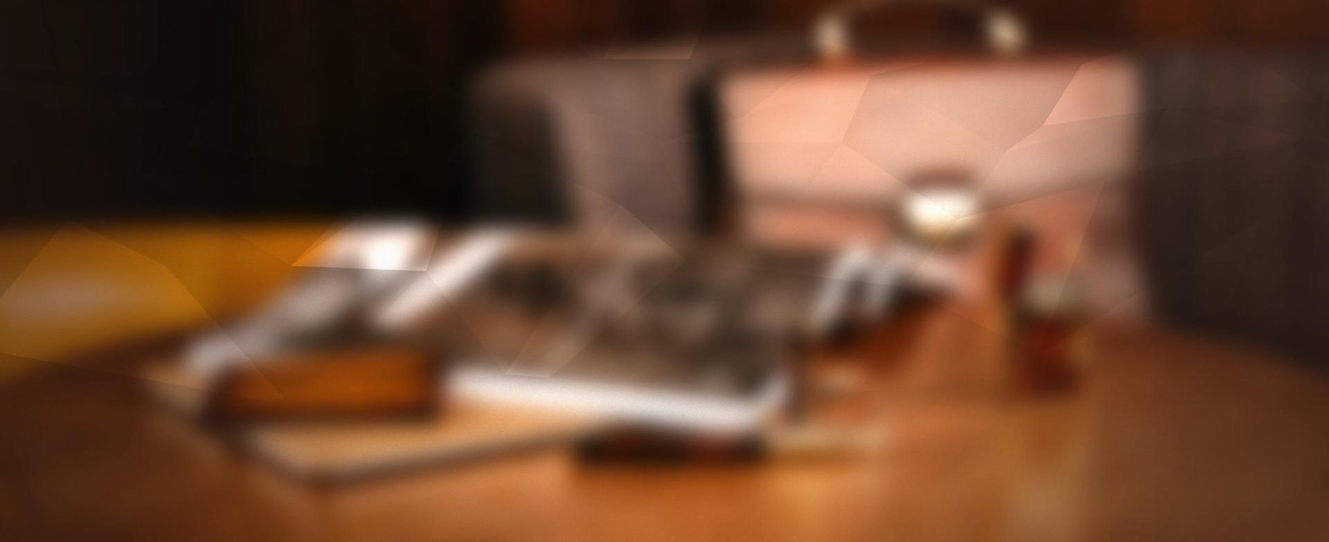 agence-dnd-creation-background-site-ecommerce-st-dupont-v3