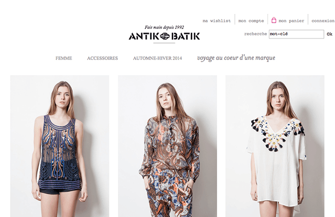 Agence-DND-Creation-Feature-Site-ECommerce-Antik-Batik