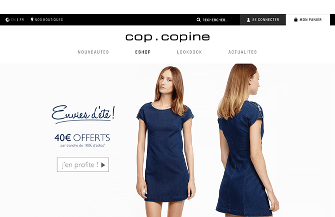 Agence-DND-Creation-Feature-Site-ECommerce-Cop-Copine-2