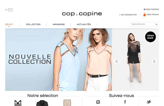 Agence-DND-Creation-Feature-Site-ECommerce-Cop-Copine