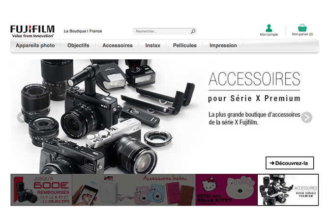 Agence-DND-Creation-Feature-Site-ECommerce-Fujifilm