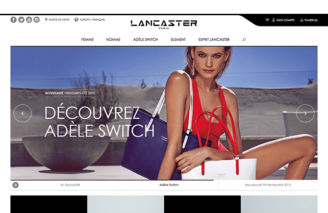 Agence-DND-Creation-Feature-Site-ECommerce-Lancaster-Paris