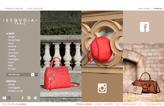 Agence-DND-Creation-Feature-Site-ECommerce-Sequoia-Paris