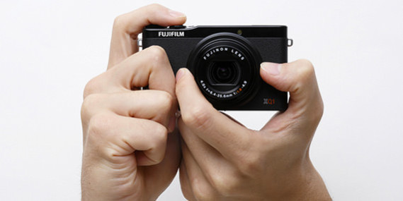 Agence-DND-Creation-Liste-Site-ECommerce-Fujifilm
