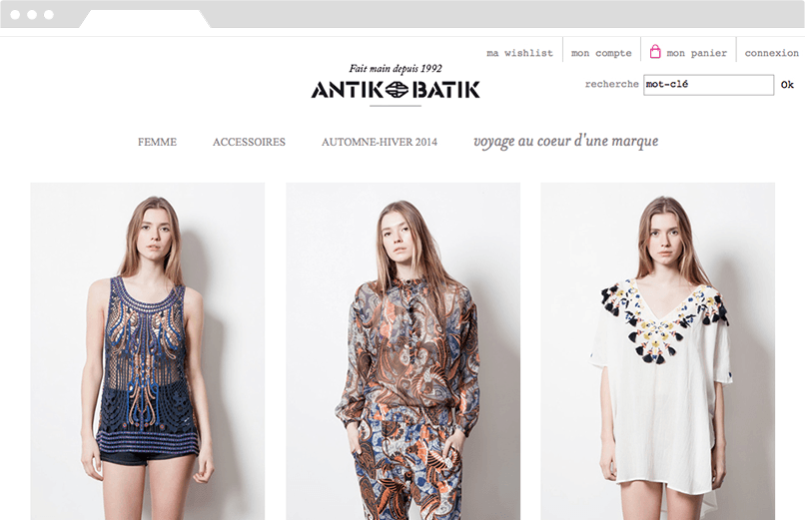 Agence-DND-Creation-Site-ECommerce-Antik-Batik-10