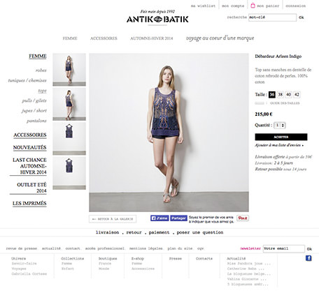 Agence-DND-Creation-Site-ECommerce-Antik-Batik