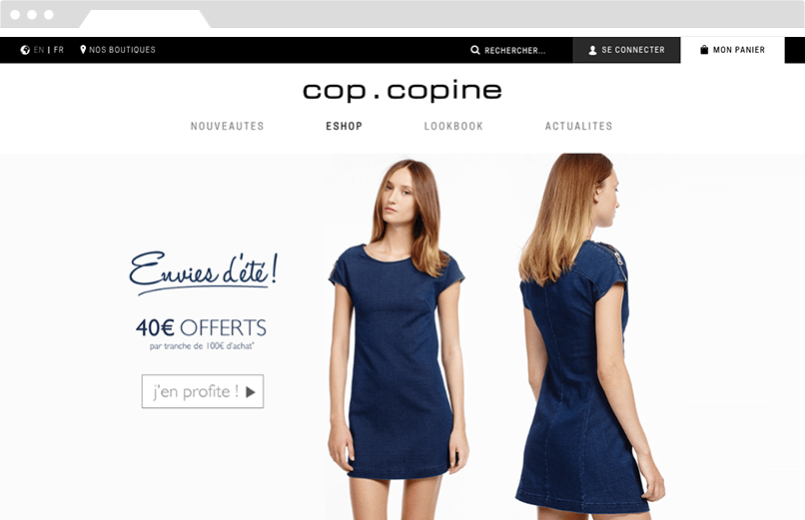 Agence-DND-Creation-Site-ECommerce-Cop-Copine-20