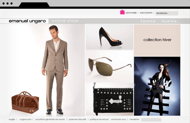 Agence-DND-Creation-Site-ECommerce-Emanuel-Ungaro-10