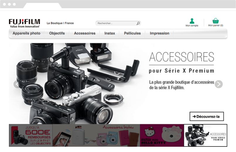 Agence-DND-Creation-Site-ECommerce-Fujifilm-10
