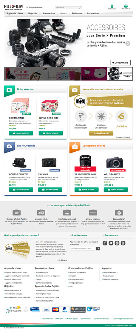 Agence-DND-Creation-Site-ECommerce-Fujifilm-22