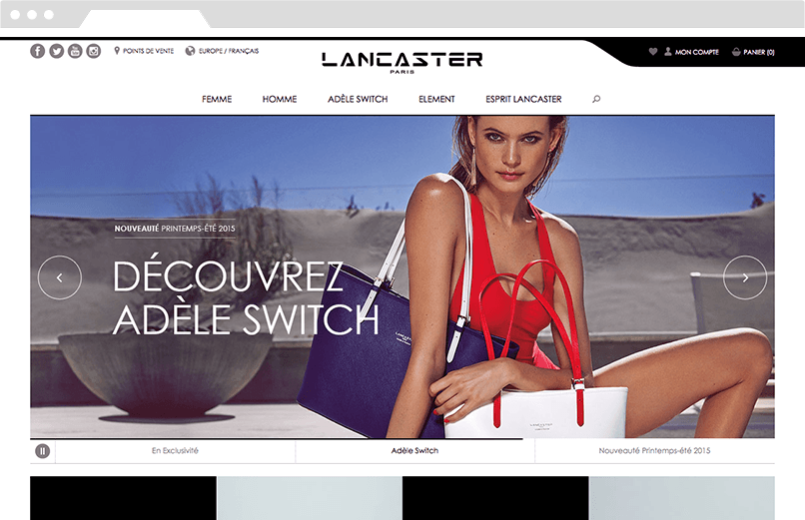 Agence-DND-Creation-Site-ECommerce-Lancaster-Paris-10