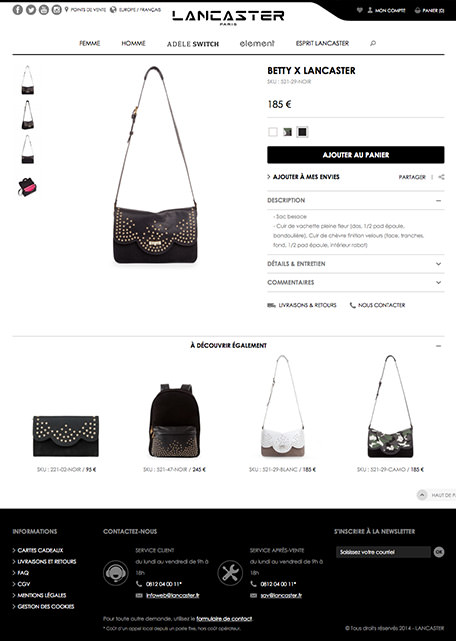 Agence-DND-Creation-Site-ECommerce-Lancaster-Paris-22