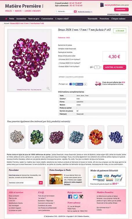 Agence-DND-Creation-Site-ECommerce-Matiere-Premiere-22