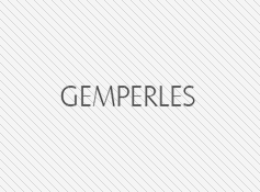 logos-miniature-gemperles