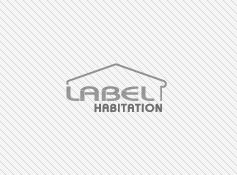 logos-miniature-label-habitation