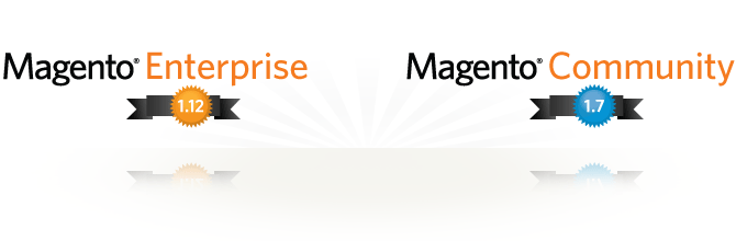 Imagine-Magento-EE112-CE17
