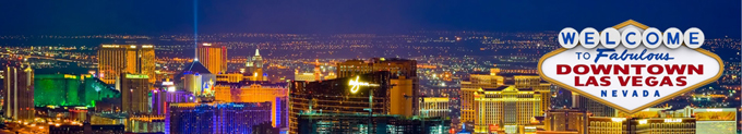 Magento Imagine 2012 - Las Vegas