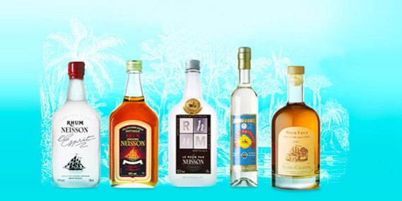 Agence-DND-Creation-Liste-Site-ECommerce-Finespirits