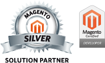 dnd solution partner magento