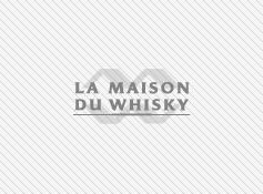 Logo Maison du Whisky