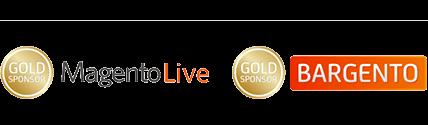 Agence-DND-Logo-Gold-Sponsor-MagentoLive-Bargento