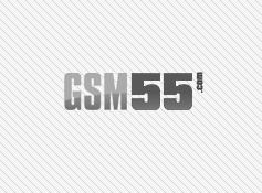 Logo Site E-Commerce GSM55