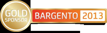Agence Dn'D Gold Sponsor du Bargento 2013